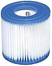 Intex Zwembad filter cartridge type H #29007