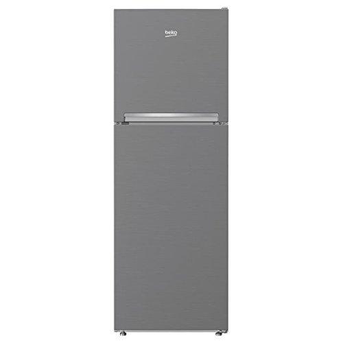 Beko rdnt250i20p – Frigorífico Congelador Alto – 221L (159 + 62 ...