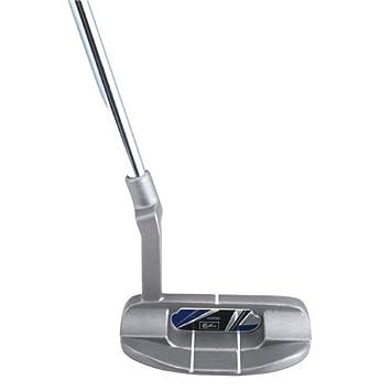 Confidence Power II - Juego de palos de golf y bolsa para ...