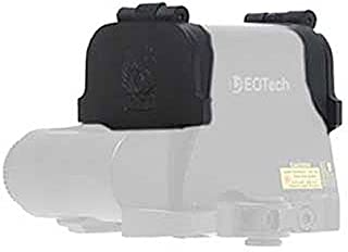 product image for GG&G Eotech Lens Cover for Xps