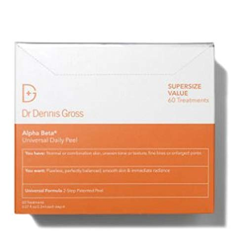 Dr Dennis Gross Universal Treatments product image