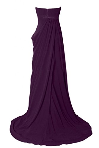 Vestito Grape Sunvary Vestito Vestito Vestito Donna Grape Donna Sunvary Grape Grape Sunvary Donna Donna Sunvary Sunvary wqOTtSn