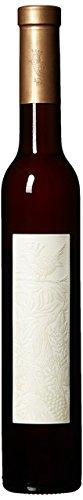 2012 Renwood Amador Ice, Ice Wine, Amador County 375 mL