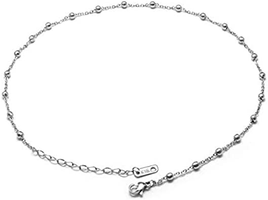 Femme Cristal collier long pull Chaîne Pendentif Élégant Bijoux Accessoires