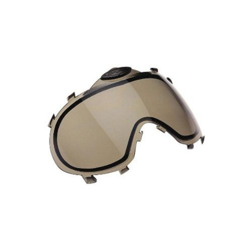 Dye i3 Invision Thermal Goggle Lens - Smoke