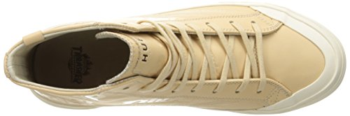 X HI Skateboarding Shoe Classic Tan Thrasher HUF Men's 1w6T55