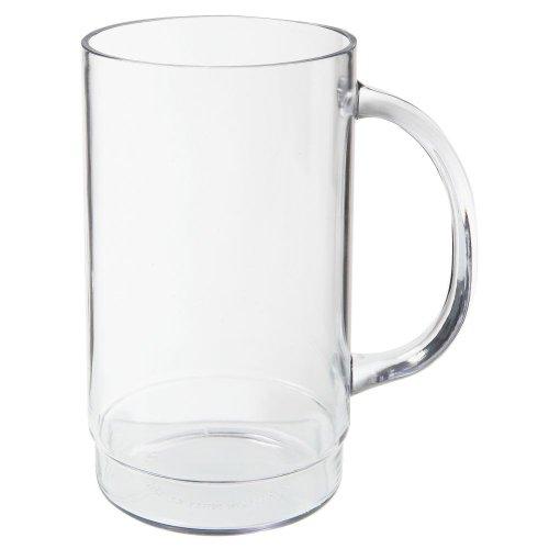 Beer Mug 20 Oz by G.E.T.