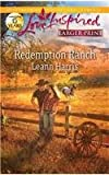 img - for Redemption Ranch book / textbook / text book