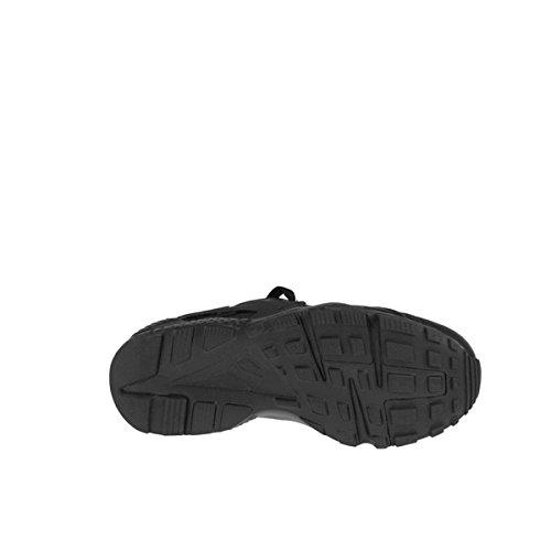 Huarache 654275 Basket gs 019 Nike TqCv8TU5wx