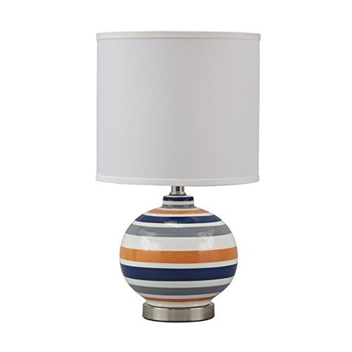 ashley-sirene-blueorange-and-gray-ceramic-table-lamp-l857464-by-ashley