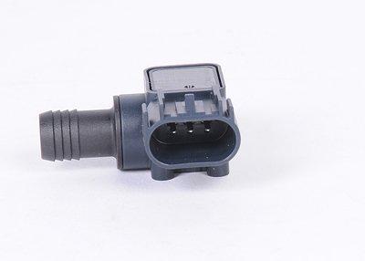 ACDelco 20819275 GM Original Equipment Power Brake Booster Vacuum Sensor