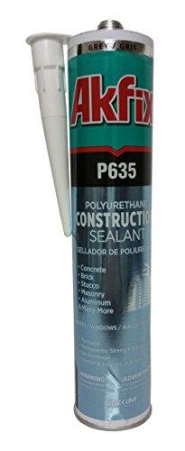 akfix-p635-polyurethane-sealant-masonry-glazing-concrete-joints-driveway-cracks-flexible-paintable-g