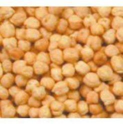 Bulk Peas And Beans Chickpeas Garbanzo Beans 25 Lbs by Bulk by Bulk