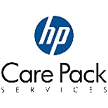 HP HR668E 1YR SUP 13X5 4HR 4500 SWITCH HWSVCS