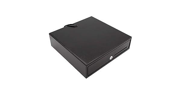 Kassenschublade schmal Modell 330: Amazon.es: Oficina y papelería