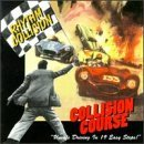 Collision Course by Rhythm Collision (1997-07-03)
