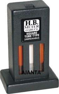 Ajanta Haemoglobinometer Sahli's Medical Equipment AEIi-133A from Ajanta