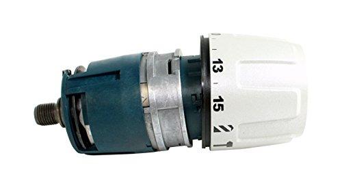 Bosch Parts 2606200933 Gearbox