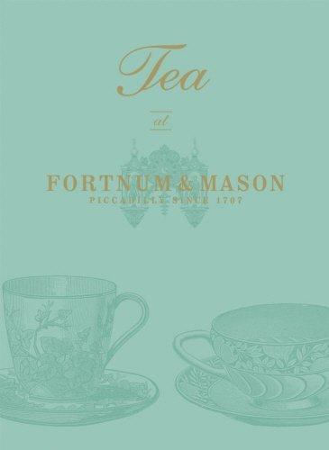 tea-at-fortnum-mason-by-emma-marsden-2012-04-01
