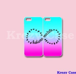 cute iphone 4s cases unique infinity best friend iphone 4s 1782