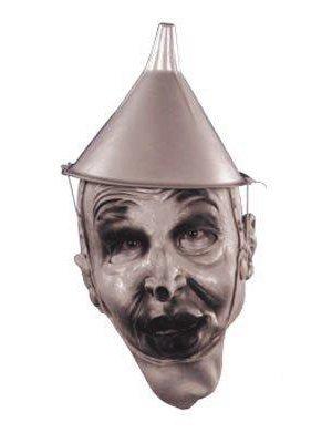 Forum Novelties Funnel Top (Tin Man Childrens Costumes)