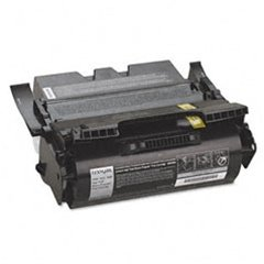 Ink Now! Compatible Cartridge for Lexmark C910, Home Copier Plus, P915, P4310, P4330, P4350, P6210, P6250, P6350, T640, T642, T644, W810, W812, X83, X642, X644, X646, X2500, X2510, X2530, X2550, X3310, X3330, X3350, X5250, X5270, X5410, X5450, X5470, X549