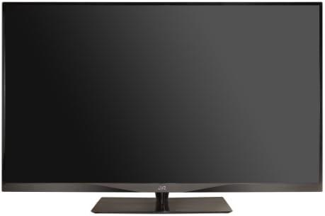JVC BC50R LED TV - Televisor (128,27 cm (50.5