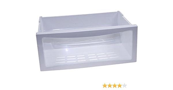 Cajón intermediare referencia: 3391jq2012b para congelador ...