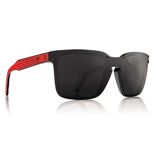 Dragon Alliance Mansfield Neo Sunglasses, - Dragon Polarized Sunglasses
