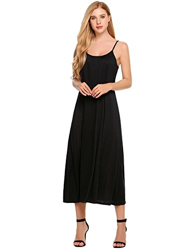 Comfortable dress the best Amazon price in SaveMoney.es