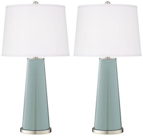 Aqua Lamp - 4
