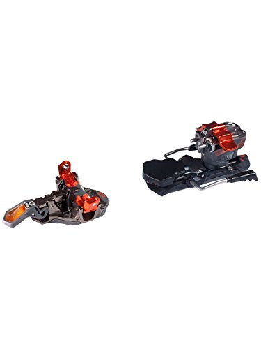 G3 Ion 10 Alpine Touring Binding One Color, 115mm