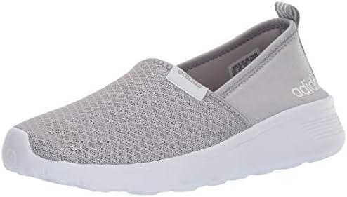 Adidas Ladies Slip On Shoe Size 6 11 – CostcoChaser