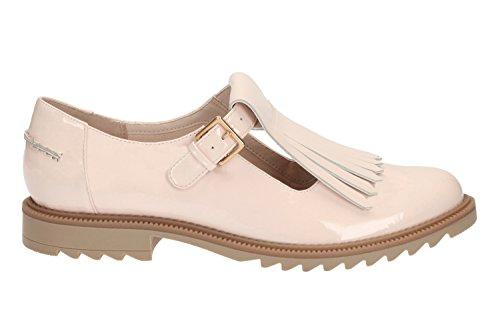 Scarpe Pink Casual Donna Mia Griffin Clarks rwxrvqAUT