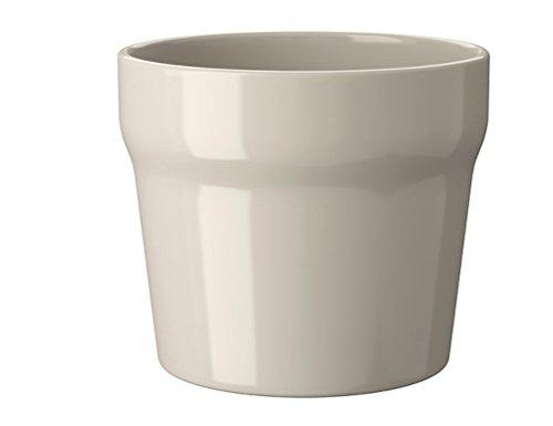 ikea-ceramic-plant-pot-beige-pack-of-2