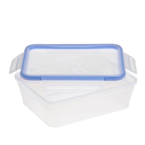 Snapware 8.2-Cup Total Solution Rectangle Food Storage Conta