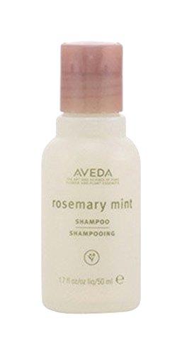 Aveda Rosemary Mint Shampoo 1.7fl.oz./50ml