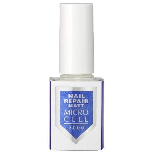 nail vital micro cell 2000 återförsäljare