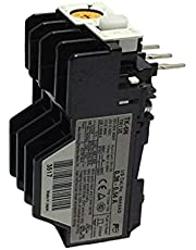 TK0N-0.36 | TR13EW-G | Fuji TK0N 0.36-0.54 Overload with Phase Loss Protection for SC03,SC0+SC05 CONTACTORS