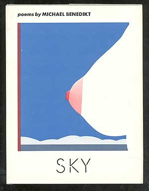 Sky (Wesleyan Poetry Program)