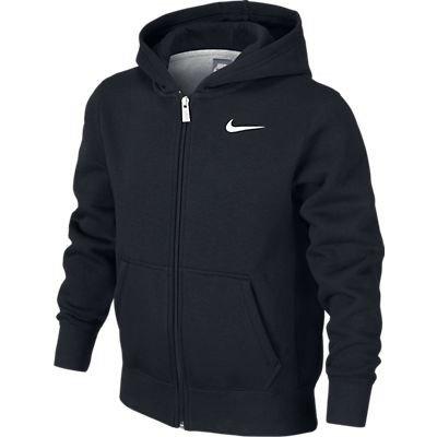 Unisex Nike Adults Nike Unisex Unisex Adults Unisex Adults Nike Nike Adults Nike wOqXFY71