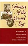 Glimpses of the Harvard Past, Bernard Bailyn and Donald Fleming, 0674354435