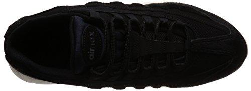 AA1103 Femme Chaussures Nike 001 de Tennis X0dw1qx