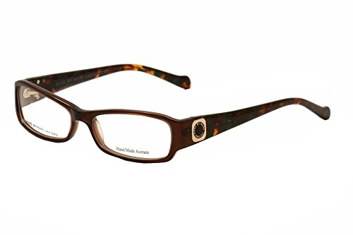 Marc by Marc Jacobs MMJ455 Eyeglasses-0YB0 Cocoa Havana - Frames Eyeglasses Marc Jacob