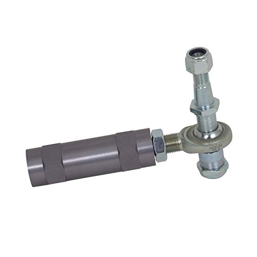 Best Suspension Camber Caster Parts