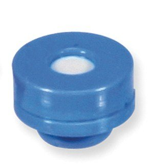 Price comparison product image Etymotic Research® ER-9 Single Filter for Musicians' Earplugs™ (Blue)