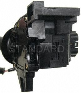 Standard Motor Products CBS-1269 Combination Switch