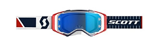 Scott Prospect SX Military Appreciation Goggle
