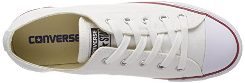 Converse As Dainty Femme Core CVS Ox, Women's Trainers White