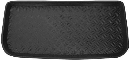 2014 - Adesso Posizione Pianale Bagagliaio Alta Protezione Bagagliaio Mini Cooper//One F56 3 Porte